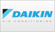 Montaj Aparate de aer conditionat Daikim