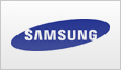 Service Aparate de aer conditionat Samsung